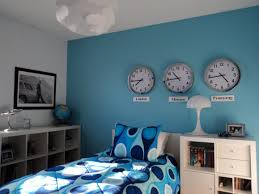 boys light blue tie blue boy bedroom ideas boys bedroom fascinating light blue teenage