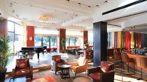 hotel restaurant bar concerts in berlin kreuzberg the