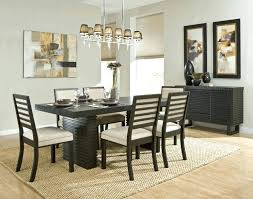 Cowhide Dining Room Chairs Dining Table Cowhide Rug Under Dining Table Uk Area Ideas Room
