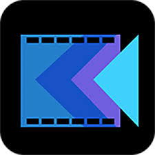 cracked apks actiondirector editor v2 6 1 cracked apk is here