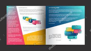 23 layout magazines psd ai eps vector format download
