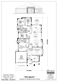 west quay floor plan welcome to satterley the quay