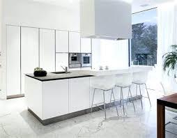 cuisine style nordique deco cuisine blanc et bois 1 200 euros pour rendre ma cuisine deco
