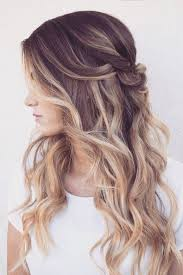 asian hair color trends for 2015 best ombre hair color ideas for 2016 hair mori korean salon