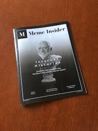 Meme Insider - meme insider reddit insider best of the funny meme