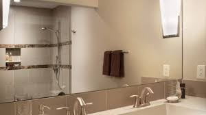 60 bathroom mirror 60 inch bathroom mirror dosgildas com