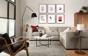 Accent Tables For Living Room The Difference Between End Tables Accent Tables The