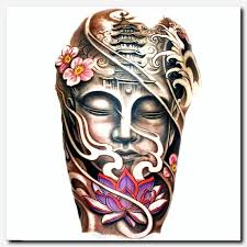 tattoodesign tattoo piercing in body front of forearm tattoos