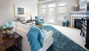 rug on top of carpet bamboo rug over carpet rug over carpet cup of jo makeover the