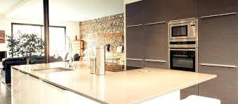 plan de travail en quartz pour cuisine granico spaccialiste de plans de travail pour cuisines et salles