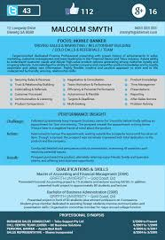 Best Way To Present Resume Two Ways To Prepare A Professional Resume Canberra Resume