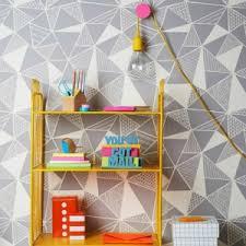 vorschläge für wandgestaltung 55 ideen für grüne wandgestaltung im schlafzimmer archzine net