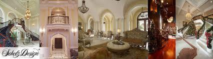 luxury house u0026 home floor plans u0026 home designs design basics and