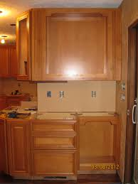 springboro kitchen cabinets remodeling designs inc