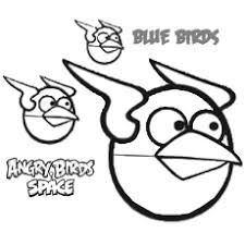 bird coloring pages for toddlers top 40 free printable angry birds coloring pages online