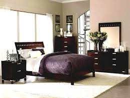 Couples Bedroom Ideas by Pink Color Bedroom For Newly Married Couple Bedroom Ideas For