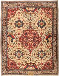 Antique Persian Rugs by Persian Rug Design Roselawnlutheran