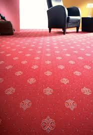 Schlafzimmer Teppich Kaufen Teppichboden Meterware Vorwerk Nordpfeil Arosa Online Kaufen