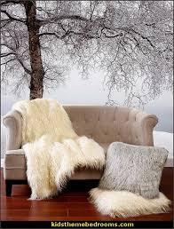 decorating theme bedrooms maries manor frozen
