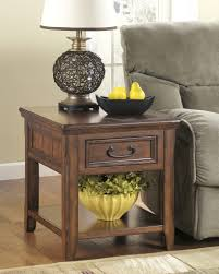 rustic end tables cheap best furniture mentor oh furniture store ashley furniture dealer