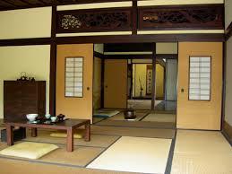 home japanese style decor japanese living room furniture
