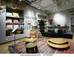 interior busy design office staff stock photo 524388100 shutterstock