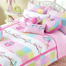 Walmart Baby Crib Bedding by Click To Zoom In Out Baby Bedding Sets Uk Baby Comforter Sets At