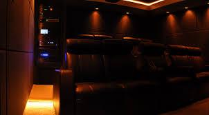 home theater risers home theater u2013 carlton bale com