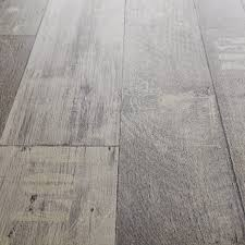 Most Durable Laminate Flooring Kitchen Flooring Home Depot Best Vinyl Sheet Flooring Cheap