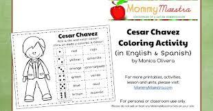 hd wallpapers cesar chavez worksheets for kids dhdde3d tk