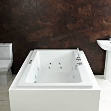 whirlpool baths standard widths extra wide uk bathrooms how will you be using your new bath
