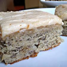 banana bread in an instant pot recipe by linda a key ingredient