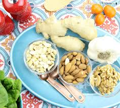 how to get protein on a raw food diet the rawtarian