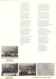 yearbook finder 1955 fowler hs yearbook