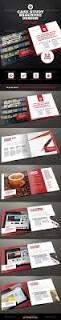 professional case study brochure design by ramijames graphicriver