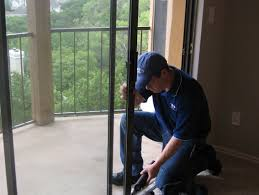 sliding glass doors repair of rollers door popular sliding glass door repair wellington fl terrific