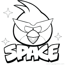 angry birds coloring pages 3 kids u2013 vonsurroquen me