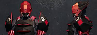 destiny rise of iron how to get ornaments for gear