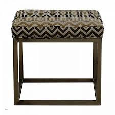 cheap used coffee tables roche bobois coffee tables luxury buy used chairs for 500 1000 hd
