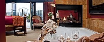 walla walla bed and breakfast touchet wa cameo heights mansion