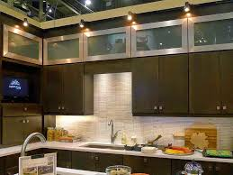 Track Lighting For Kitchen Island by Kitchen 24 Kitchen Modern Track Lighting Eiforces For Kitchen