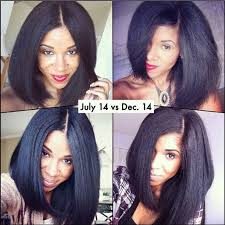texlax hair styles for mature afro american women 382 best i am my hair images on pinterest natural hair natural