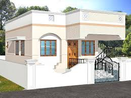 small home design ideas video very small home design small cottage house plan screened porch small