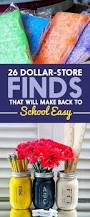 44 best dollar tree items worth buying images on pinterest