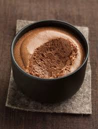 hervé cuisine mousse au chocolat herve cuisine mousse au chocolat ohhkitchen com