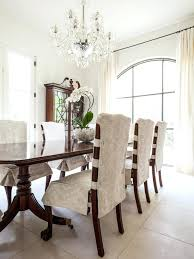 Upholstered Chair Design Ideas Upholstered Chairs Dining Room Visualnode Info