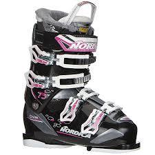 womens ski boots canada nordica ski boots
