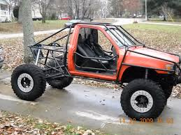 jeep buggy for sale pics of your favorite buggy u0027s and truggy u0027s page 12 pirate4x4