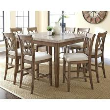 high top kitchen table and chairs dining tables sets for sale glass dining table sets sale oak dining