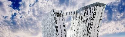 4 and 5 star hotels in copenhagen